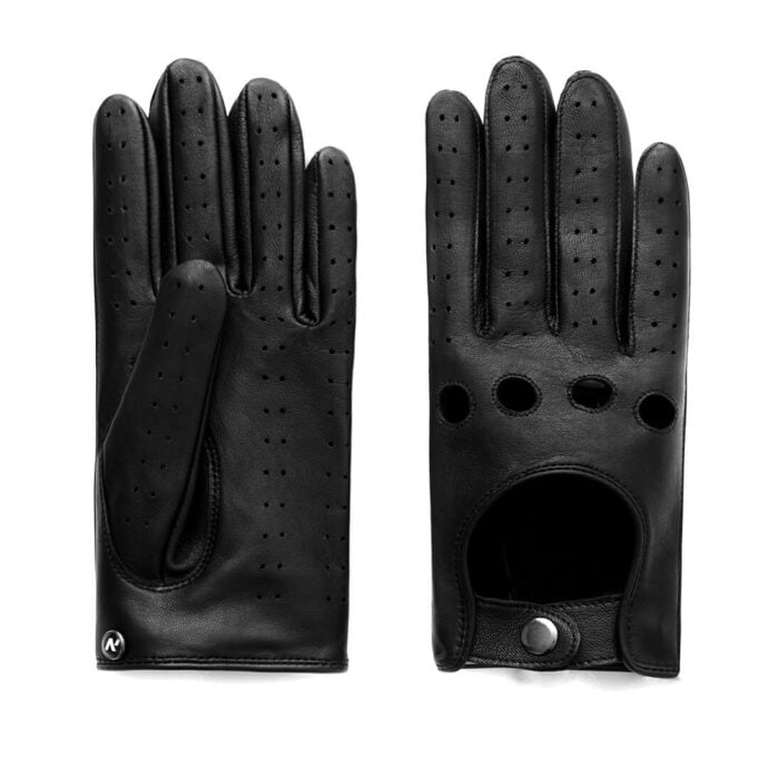 Rękawiczka napoDRIVE