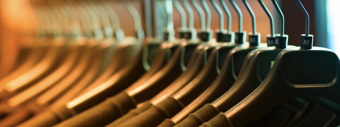 Rękawiczki jako element garderoby