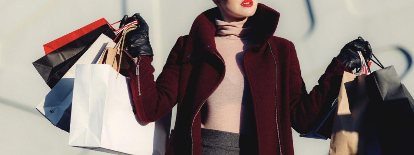 Rękawiczki w eleganckich stylizacjach